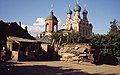 Hammond Slides Moscow 110.jpg