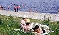 Hammond Slides Moscow River Leisure 03.jpg