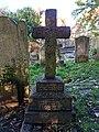 Hampstead Additional Burial Ground 20201026 081855 (50532775182).jpg