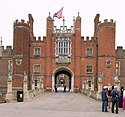 Hampton Court Great Gatehouse.jpg