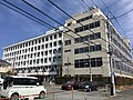 Hamura City Hall 20200301.jpg
