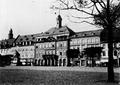 Hanau Neustadt - Neustädter Markt nach Norden.png