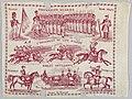 Handkerchief (England), early 19th century (CH 18425501-2).jpg