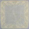 Handkerchief (Switzerland), ca. 1870 (CH 18562345).jpg