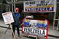 Hands Off Venezuela! (40224746673).jpg