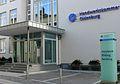 Handwerkskammer Oldenburg.jpg