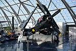 Hangar-7 Salzburg Airport 2014 25.jpg