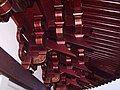 Hangzhou-leifeng pagoda-excellent sample for wooden construction - panoramio.jpg