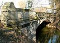 Hannover Brücke Königsworther Strasse.jpg