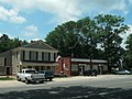 Hanover Courthouse Historic District2.JPG