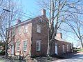 Hanover House (1835).JPG