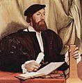 Hans Holbein d. J. 072.jpg