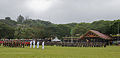 Happy Independence, Vanuatu! (Imagicity 378).jpg