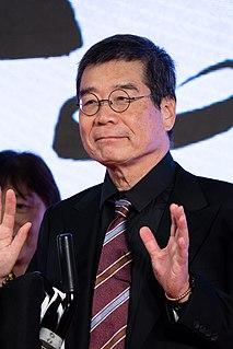 Kazuo Hara Japanese documentary filmmaker