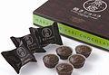 Harajuku Yaki Chocolate image(box).JPG