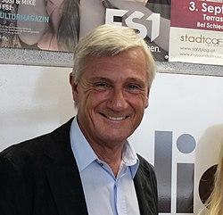Harald Preuner Radiofabrik17 (cropped).jpg