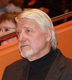 Harald Reppesgaard.JPG