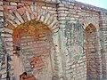Harappa Archeology sites (15).jpg