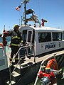 Harbor Police Department's Marine Firefighting Training -j.jpg