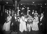 Hardie Rubber Co Ltd Annual Staff Ball (4623132277).jpg