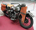 Harley027.jpg