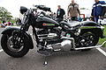 Harley Davidson - Flickr - exfordy (8).jpg