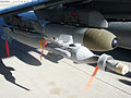 Harrier GR9 with Paveway IV MOD 45150681.jpg