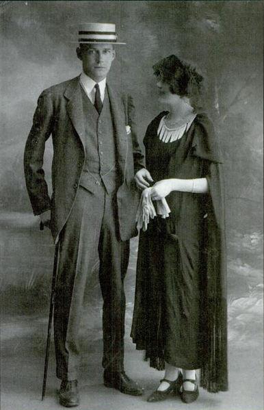 File:Harry polly crosby 1922.JPG