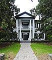 Hartley House.jpg