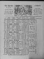 Harz-Berg-Kalender 1915 019.png