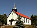 Harzgerode Kirche Johannes Baptist.JPG