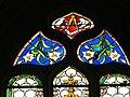 Haslach - Kirche Glasfenster Josef 3.jpg