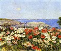 Hassam - poppies-on-the-isles-of-shoals-1890.jpg
