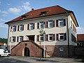 Hassmersheim-neurathaus.jpg