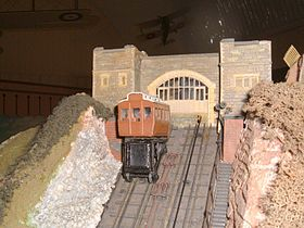 Hastings East hill lift Top station - Model.jpg