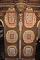 Hatzfeld Emmauskapelle Orgel (04).jpg