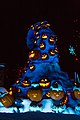Haunted Mansion Holiday (35661922515).jpg