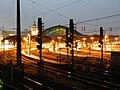 Hauptbahnhof - panoramio (6).jpg