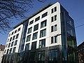 Hauptsitz in Dortmund.jpg
