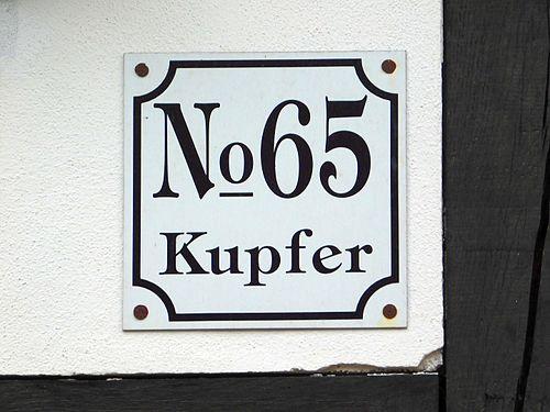 Hausnummer65.jpg