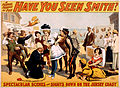 Have you seen Smith? Broadway poster, 1898.jpg