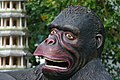 Haw par villa (and weirdness therein) (8439939357).jpg