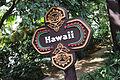 Hawai'i (9605418162).jpg