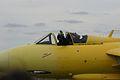 Hawker Hunter F4 - Flickr - p a h (7).jpg