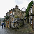 Haworth (15787938021).jpg