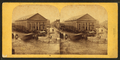 Haymarket Square, Boston, from Robert N. Dennis collection of stereoscopic views 2.png