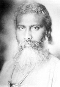 Hazrat Inayat Khan 002.jpg
