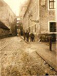 Heßstraße um 1890.jpg