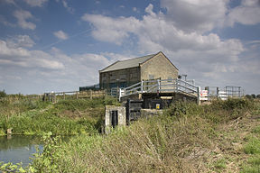 Head of Bottisham Lode.jpg