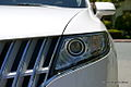 Headlights of Lincoln MKT (5871522117).jpg